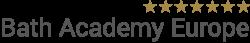 Bath-Academy-Europe