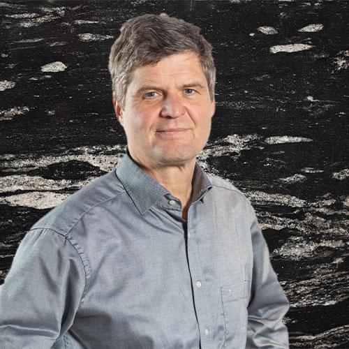 Ralf Schrocke
